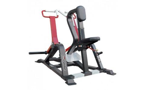 Aparat Ramat, Impulse Fitness, SL7007