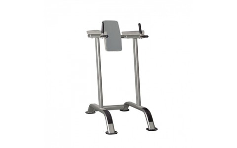 Aparat Abdomen-Triceps, Impulse Fitness, IT7010