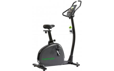 Bicicleta fitness, Tunturi, Performance E50 Hometrainer