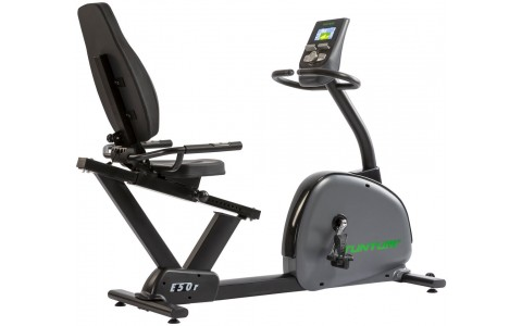 Bicicleta fitness orizont, Tunturi Performance E50R Comfortfiets