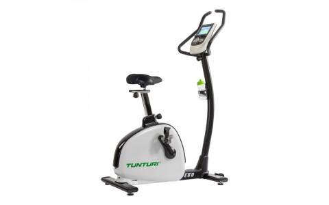 Bicicleta fitness orizontala, Tunturi, Endurance E80 Hometrainer