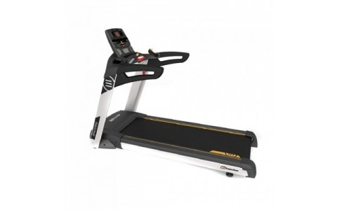 Banda de alergare, ENCORE ECT7-22, 203 x 94 x 145 cm, Impulse Fitness