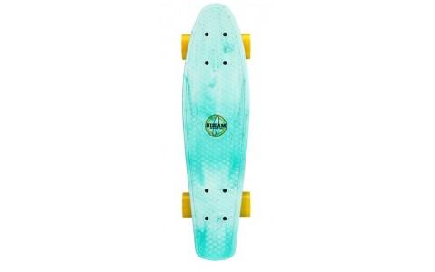 Penny Board, Ultra, 22.5 inch, verde marin, 57x15x9.5 cm