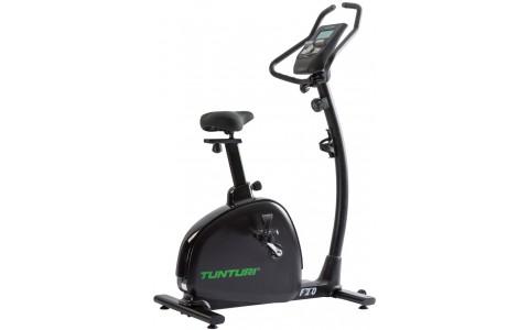 Bicicleta fitness, Tunturi, Competence F20 Hometrainer