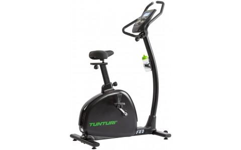Bicicleta fitness, Tunturi, Competence F40 Hometrainer