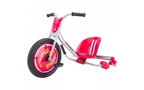 Tricicleta Razor Flash Rider 360