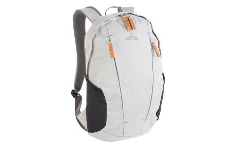 Rucsac Nomad, Sense Daypack, 15L, Gri Deschis