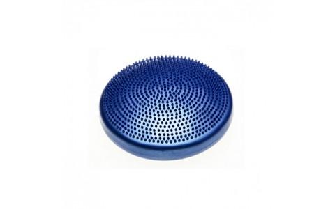 Disc Pentru Pilates, Dayu Fitness, GB-012