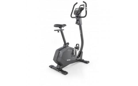 Bicicleta exercitii Kettler GIRO C1