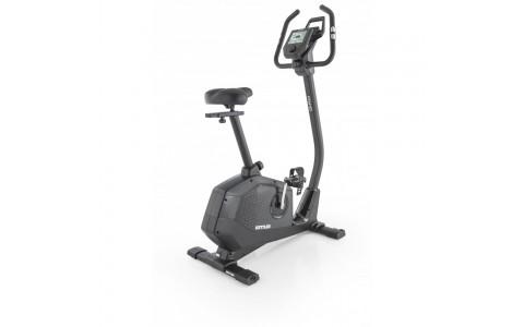 Bicicleta exercitii Kettler GIRO C3