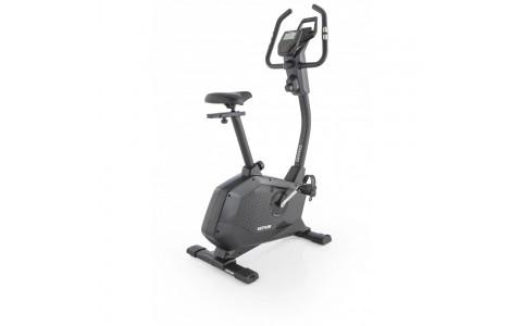 Bicicleta fitness Kettler GIRO S1 suporta 130kg