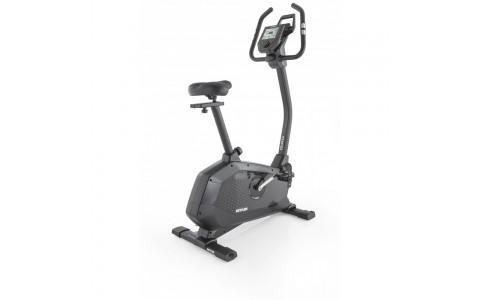 Bicicleta fitness de exercitii Kettler Giro S3, Greutate maxima suportata: 130kg, Greutate volanta: 8 kg