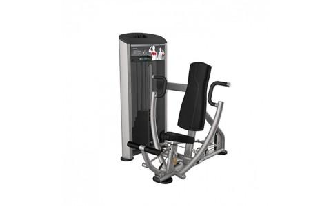 Presa Piept, Impulse Fitness, IE 9501, 1535x1377x1528 mm