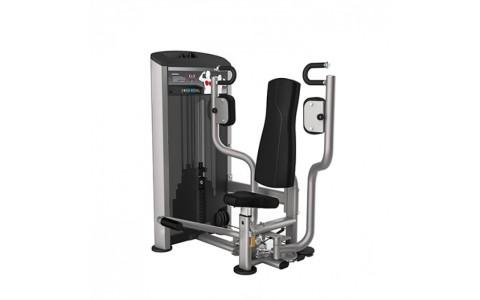 Aparat Piept, Impulse Fitness, IE 9504