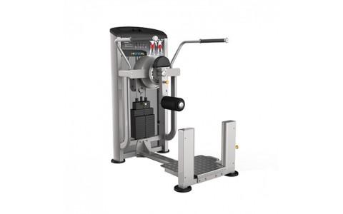Aparat Coapse, Impulse Fitness, IE 9509, 1300x974x1528 mm