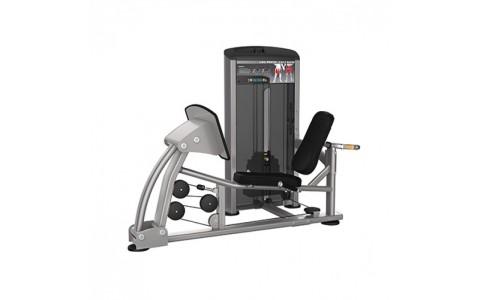 Aparat Presa Picioare, Impulse Fitness, IE 9510, 1870x1103x1528 mm