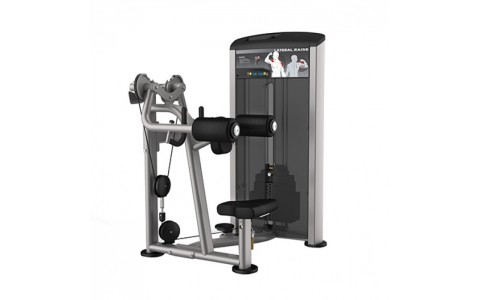 Aparat Pentru Umeri, Impulse Fitness, IE 9524