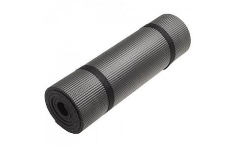 Saltea Iron Gym Exercise Mat (PVC) 3 mm IG-EXRM-PVC-3