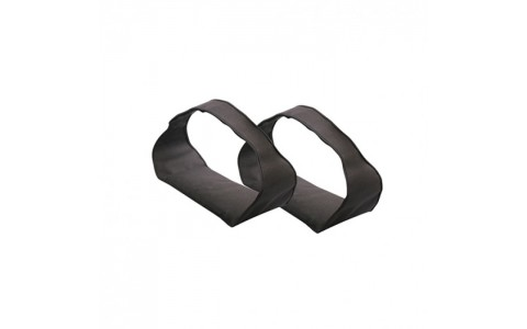 Iron Gym Ab Straps IRONAB