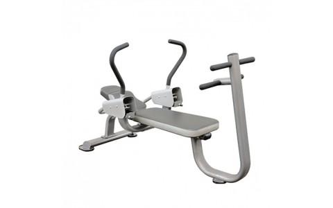 Aparat Pentru Abdomen, Bench, Impulse Fitness, IT 7003
