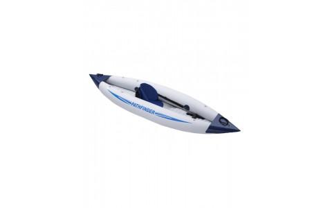 Caiac, Jilong, Pathfinder Kayak, 300x90cm