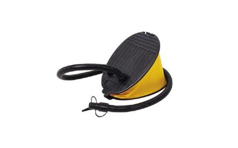 Pompa de Picior, Jilong,, Step 9, 3 Adaptoare