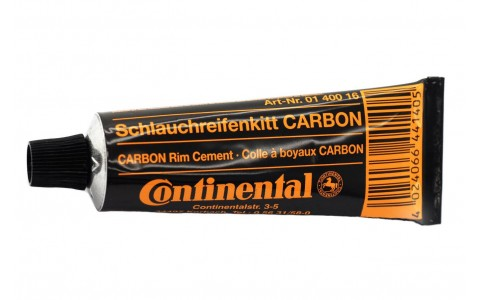 Lipici Pentru Baieu Bicicleta, Continental, Pentru Jante Aluminiu, 25 g, 2014
