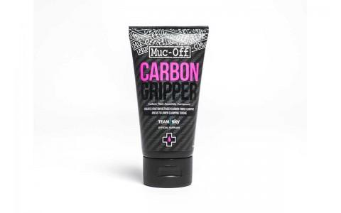 Carbon Gripper, Muc-Off, 75 g