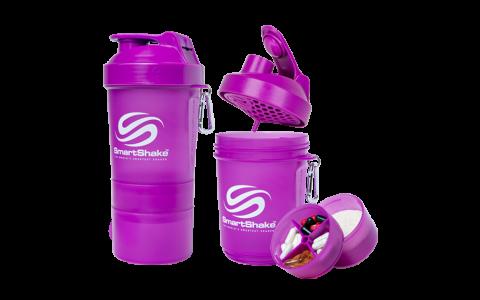 Shake Original, SmartShake, Neon, Violet