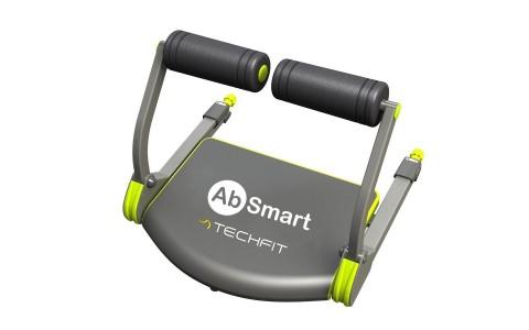 Aparat pentru abdomene Techfit Ab3000 Smart