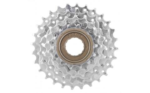 Pinioane Bicicleta, pe Filet, Force, 5v 14-28T