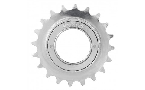 Pinion, Force, 20T, Crom