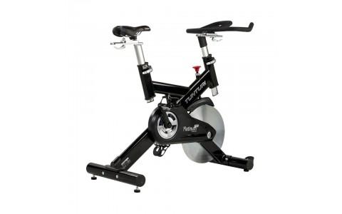 Bicicleta fitness, Tunturi, Platinum Pro Sprinter Bike