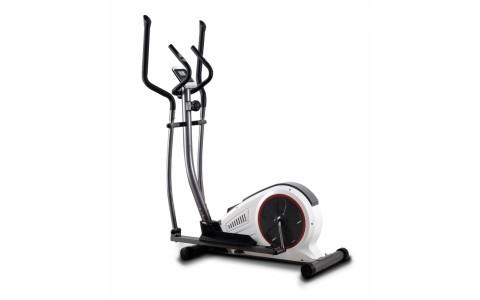 Bicicleta Eliptica, Fitness Magnetica Techfit E450