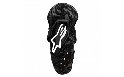 Protectii cot Alpinestars Moab Elbow Guard black L/XL