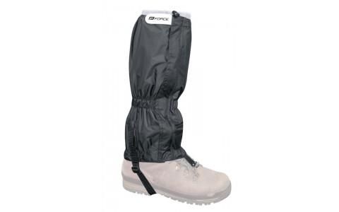 Parazapezi Protectii Picioare Force, Impermeabile, Force, Ripstop