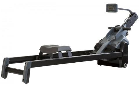 Aparat de vaslit, Tunturi, Rower Performance R50