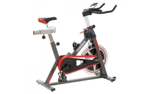 Bicicleta spinning TOORX SRX 60