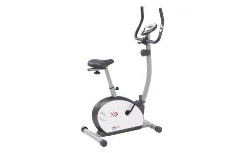 Bicicleta fitness de exercitii TOORX BRX 50