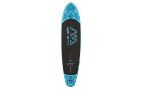 SUP Paddle Board, Aqua Marina, Vapor, 330 cm