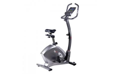 Bicicleta fitness de exercitii TOORX BRX 95, Volanta: 10 kg