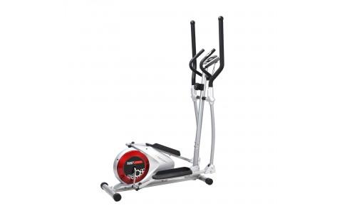 Bicicleta eliptica fitness TECHFIT E310 EVO