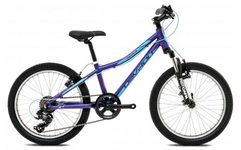 Bicicleta Copii, Devron, Riddle LH0.2,Cadru Aluminiu