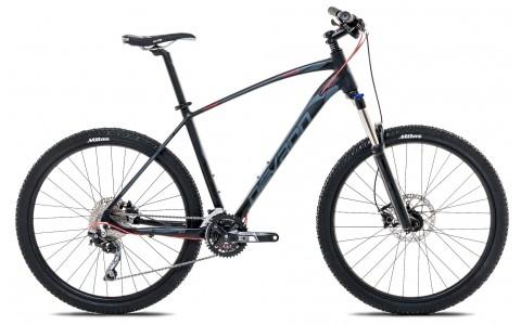 Bicicleta MTB, Devron, Riddle H3.7, Cadru Aluminiu