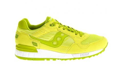 Pantofi Alergare, Saucony, Shadow 5000, Femei