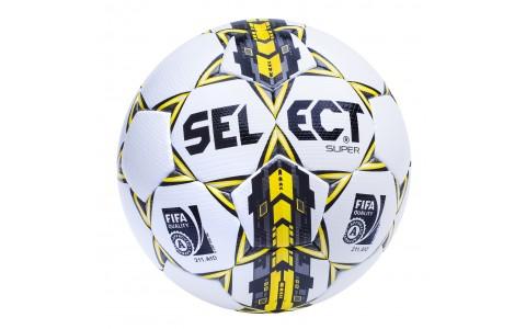 Minge Fotbal Select SUPER
