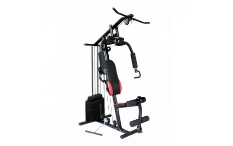 Aparat Multifunctional, Fit-Style, SA 2200, 95 Kg