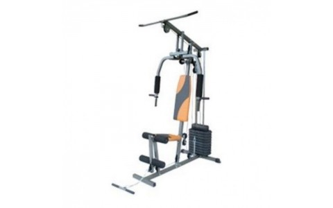 Aparat Multifunctional, Fit-Style, A 006, 83 Kg