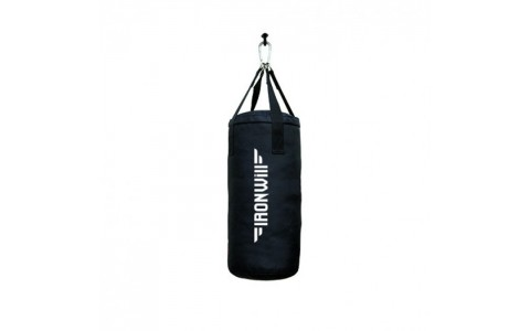 Sac De Box, Copii, Sportief, 7 Kg