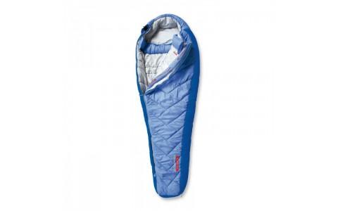 Sac de Dormit, Altus, Groenlandia, Albastru